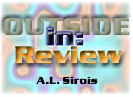 Outside In: Review by A.L. Sirois